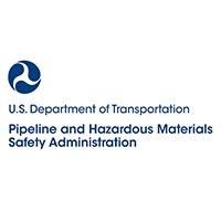 Truckload Academy Logo
